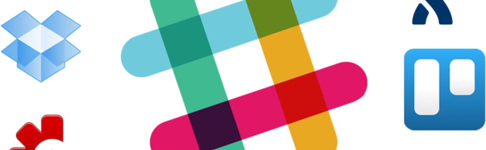 Communication problem? Don't worry  There is Slack